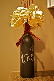 Decorating Wine Bottles For Bridal Shower vintage bridal shower decoration ideas maybe Everyone Has A 2