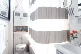 apartment bathrooms. Small Apartment Bathroom Ideas Designs Doubtful Bathrooms Design Sample Cute