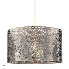 burlap drum lamp shade how to make a drum lamp shade luxury colours bronze bronze effect