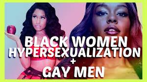 â—¤ gay men misogyny part 2 â—¥ gay men misogyny part 2 â—¥