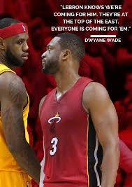 Miami Heat Funny Quotes