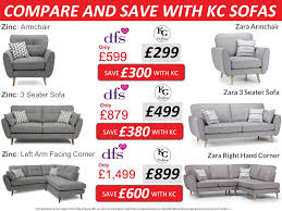 furniture save. Discount Furniture Near Newark Save