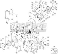 Garden Tractor Wiring Diagram