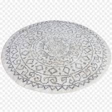 carpet mat oriental rug pile white carpet