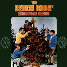Beach Boys - The Beach Boys' Christmas Album - Amazon.com Music