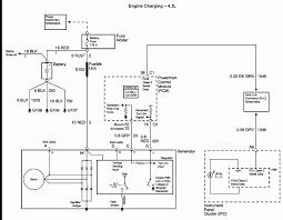 gm alternator wiring diagram cs130 wiring diagram libraries delco cs130 wiring diagram wiring diagram todaysdelco cs130 wiring wiring diagrams cs130d wiring diagram delco 10si