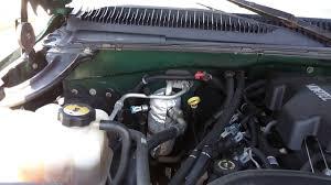 2000 Chevy Silverado 1500 z71 package 4x4 For Sale - YouTube