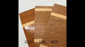 plasteak teak and holly vinyl boat flooring 3 flooring finish style comparisons
