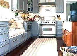 kitchen rug ideas grey rugs large best for pictures round mats sets decorating kitchen rug ideas