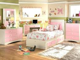 full size of bedroom white bedroom set with desk best kids bedroom sets funky kids bedroom