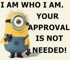 Minions Quotes Interesting Top 48 Funny Minions Quotes And Pics Quotes And Humor