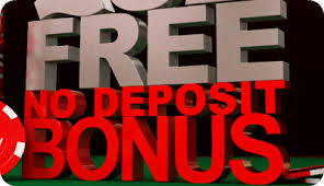 At today's bitcoin casinos, you'll be able to find the same perks and incentives as you would in your regular online casino, but with the added benefit of anonymity. No Deposit Bitcoin Casino Bonuses Free Crypto Gambling Money