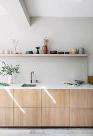 Six Brands To Help You Customise Ikea Kitchen Cabinets Kitchen