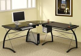 storage for home office. Home Computer Desks With Storage Ideas Desk Awesome Office For