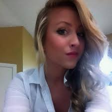 Katy Chandler (@_KatyChandler_) | Twitter