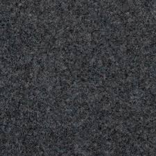 carpet grey. grey outdoor carpet r