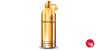 <b>Gold Flowers Montale</b> perfume - a fragrance for women and men 2009