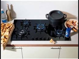 36 inch gas cooktop with downdraft. Simple Inch 36 Inch Gas Cooktop With Downdraft  Cooktops Grill And Griddle 5  Burner Stove  Throughout Inch Gas Cooktop With Downdraft T