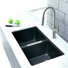blanco silgranit kitchen sink sink colors sink colors to fresh sink colors graphics sink colors ii