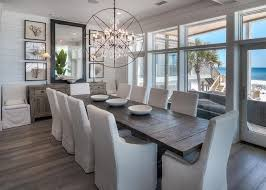 outstanding beach house dining table awesome top 25 best coastal room idea on in outstanding