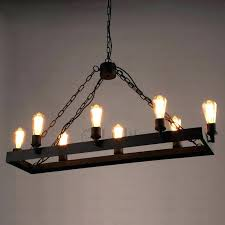 wrought iron candle chandelier candle chandelier