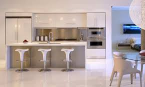 Wrap Around Kitchen Cabinets Kitchen Cabinets 44 Small Galley Kitchen Designs Combined White
