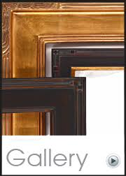 custom picture frames. Watch Our Videos On Do-it-yourself Picture Framing. It Can Be Very Fun And  Rewarding. Custom Frames