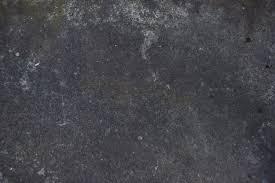 Concrete Texture Texture Concrete U Nongzico