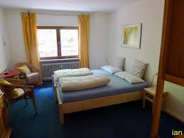 8 Quadratmeter Schlafzimmer Einrichten Kleine Küchen Modern Inside
