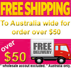 wholesale hm wall sticker melbourne wall decal for kids home
