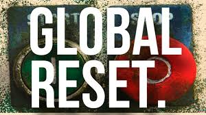 Global Currency Reset part 2  -- by Marcus Curtis Images?q=tbn:ANd9GcQaLfeC7v7dgVIN6l6JM9F4apmWxdI3ad4-5wqD0BKYK0YNE18u