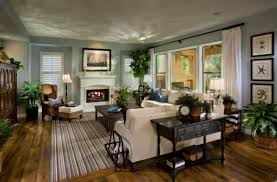 feng shui dining room wall color. ideas feng shui living room, room of colors bedroom dining wall color