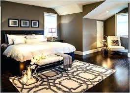 Rustic Modern Bedroom Ideas Awesome Ideas