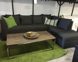 Custom Made Sofas – Smart Buy Furniture