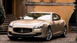2018 maserati 4 door. exellent 2018 20172018 maserati quattroporte gts  reviews release date changes inside 2018 maserati 4 door
