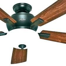 harbor breeze ceiling fans harbor breeze ceiling fans throughout hunter ceiling fans plans hunter ceiling fan