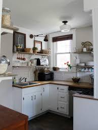 Tiny Kitchen Remodel Design Me A Small Kitchen Kitchen Rustic Kitchens Design Ideas