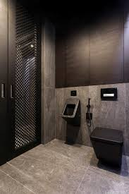 office bathroom decor. Bathroom:Office Bathroom Decor Best Ideas On Pinterest The Wow Modern Businesseing 99 Perfect Office