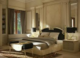 contemporary furniture pictures. contemporary luxury bedroom furniture decoration for sofa design pictures