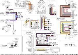 harley davidson headlight wiring diagram introduction to Harley Stereo Wiring Harness harley davidson headlight wiring diagram best of wiring diagram image rh mainetreasurechest com harley softail wiring diagram harley wiring harness diagram