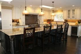 Kitchen Cabinets Staten Island Kitchen Island Tables Sweet Round Kitchen Islands Rustic Kitchen