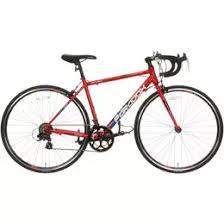 <b>Road Bikes</b> | <b>Racing Bikes</b> | Halfords UK