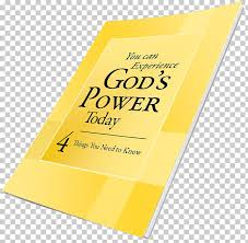 58 seven gifts of the holy spirit png cliparts for free uihere