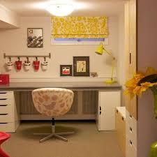 basement window treatment ideas. Contemporary Basement Window Treatments Design, Pictures, Remodel, Decor And Ideas Treatment O
