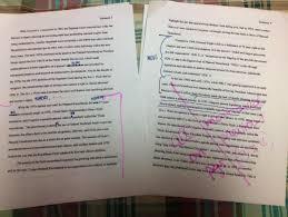 rewrite essay rewrite my paper org rewrite essay rewrite my essay for me sell school essays