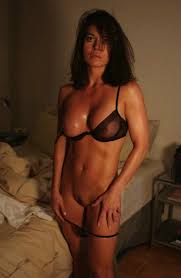 German amature milf mature