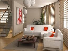 most popular interior paint colorsInterior Painting Ideas  TEDX Decors  Best Home Painting Ideas
