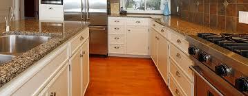 default asp granite countertops los angeles new wood countertop