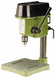 Best Drill Press Aug 2017  Reviews  For Metal And WoodworkingSmall Bench Drill Press