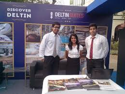 best event hostess promoters providers in delhi 7011231020 delhi best event hostess promoters providers in delhi 7011231020 delhi image 2